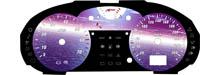 Megane 1 / Clio B PH1-3 alle Modelle